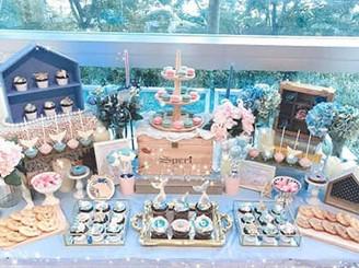百日宴candy corner套餐.jpg