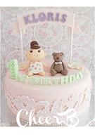 童趣BB翻糖蛋糕.png