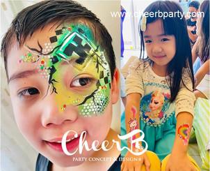 兒童生日facepaint 1.jpg