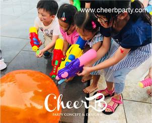 兒童派對玩水遊戲2.jpg