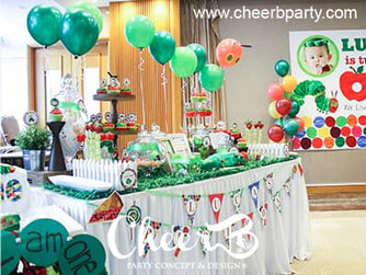 baby celebration candy corner.jpg