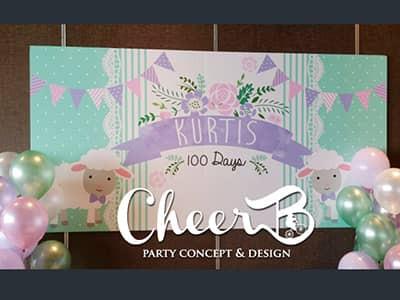 百日宴banner佈置+羊羊.jpg