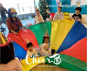 兒童派對套餐遊戲.JPG