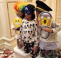 開心兒童photobooth.jpg