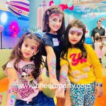 face paint party hk.jpg