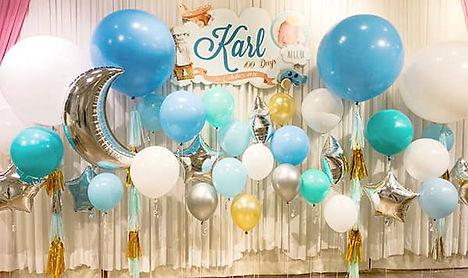 派對氣球用品DIY佈置.jpg