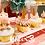 Thumbnail: Designer Dessert Package