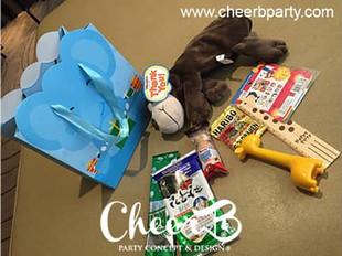 兒童生日派對禮包袋.JPG.jpg