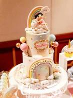 baby shower birthday day.JPG.jpg