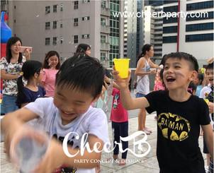 兒童派對玩水遊戲1.jpg