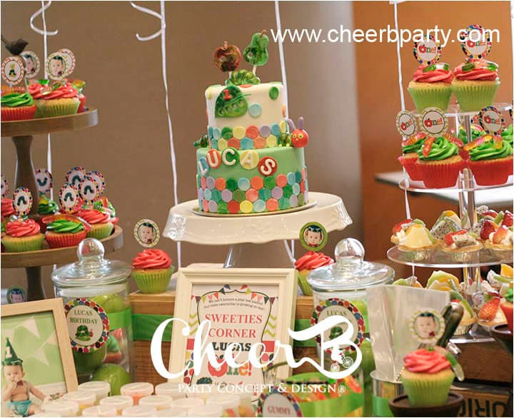 1st birthday candy bar.jpg