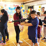 兒童派對射擊攤位遊戲.jpg