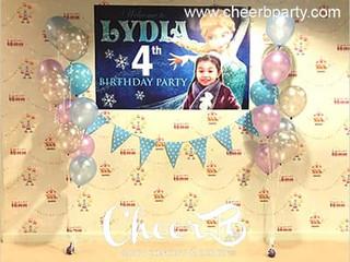 frozen birthday banner .jpg