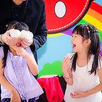 專業兒童派對娛樂魔術師