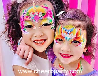 face painter hk.jpg