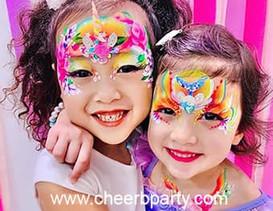 face painter hk.jpg