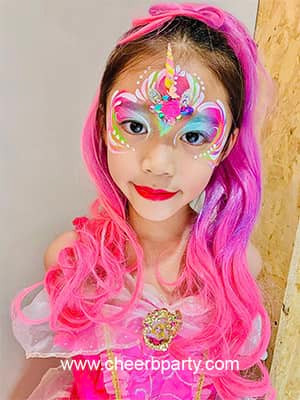 princess party face paint & hair salon.jpg