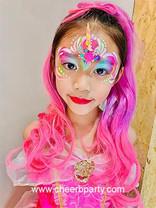 princess party face paint & hair salon.jpg