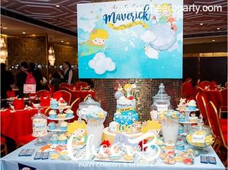 Fabulous candy corner百日宴甜品桌佈置 .jpg