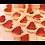 Thumbnail: Happy Dessert Package