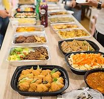 派對到會美食catering.jpg