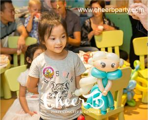 兒童派對套餐扭氣球5.jpg