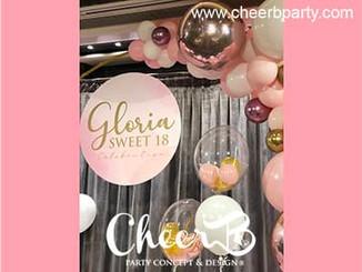 生日派對時尚氣球名牌.jpg