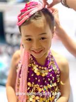 kid party hair makeup.jpg