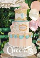 公主3D翻糖1歲生日蛋糕.jpg