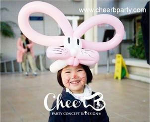 兒童派對套餐扭氣球6.jpg
