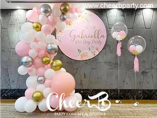 時尚派對氣球佈置套餐.jpg
