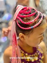 kid hair salon party.jpg