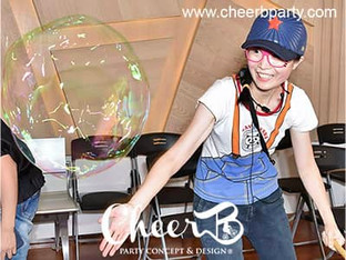 kid party bubble show.jpg