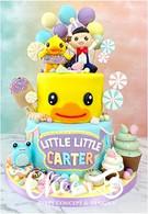 造型可愛BB生日派對蛋糕.jpg