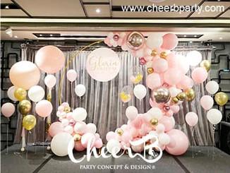 生日慶祝時尚氣球佈置套餐.jpg