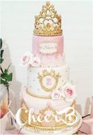 公主生日工蛋糕.jpg