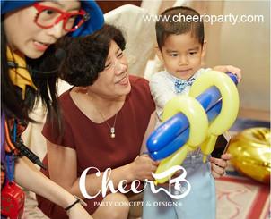 兒童派對套餐扭氣球4.jpg