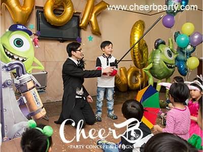party magician生日派對小丑.jpg