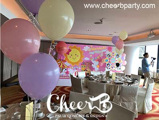 1歲生日會桌上氣球.jpg
