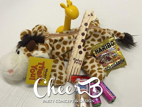 Kids Gift Pack B