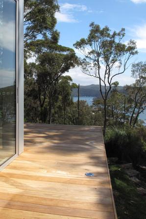 Minkara Deck-003-deck-view.jpg