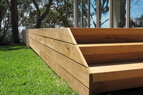 Minkara Deck-005-steps.jpg