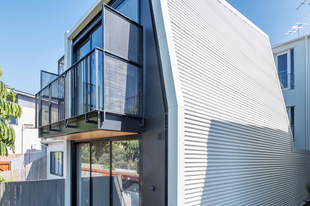 Kent House-003-rear facade.jpg