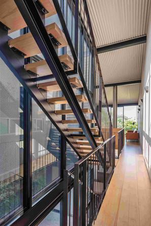Kent House-005-stair.jpg