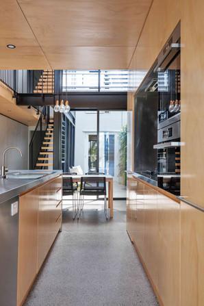 Kent House-014-kitchen.jpg