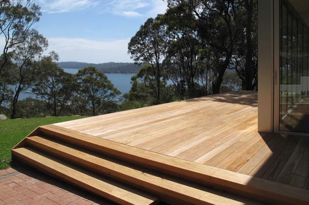 Minkara Deck-001-deck-view.jpg