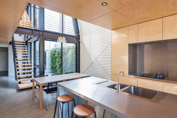 Kent House-011-kitchen and dining.jpg