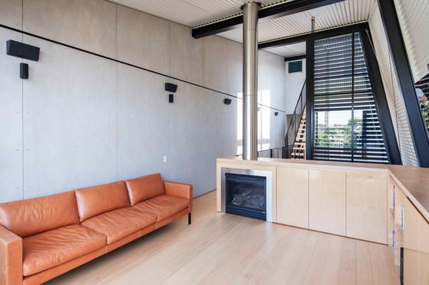 Kent House-007-living.jpg