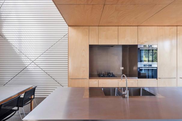 Kent House-012-kitchen.jpg