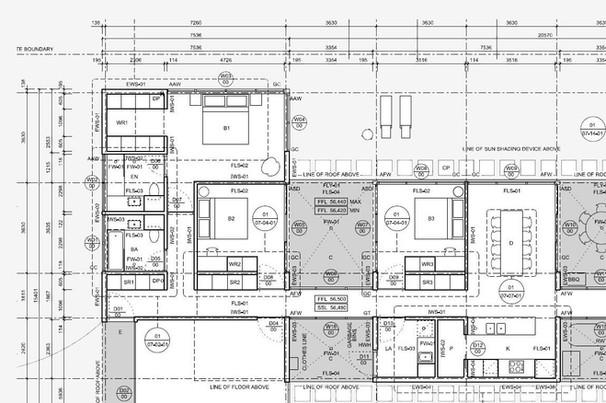 004-Mahogany-plan.jpg